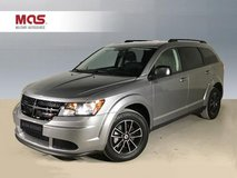 2018 Dodge Journey SE 3rd Row in Spangdahlem, Germany