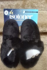 Isotoner Enhanced Heel Cushion in Camp Lejeune, North Carolina