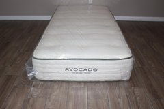 Avocado mattress- Twin Xl in Tomball, Texas