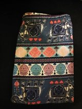 NEW Colorful Elephant leggings in Kingwood, Texas