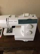 sewing machine in Houston, Texas