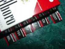 Marlboro Cigarette Codes Points in Plainfield, Illinois