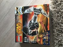 Star Wars 75082 Lego in Ramstein, Germany