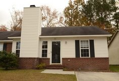 2 bedroom, 2 bathroom duplex for rent in Camp Lejeune, North Carolina