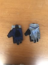 Workout Gloves in Camp Pendleton, California