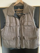 Eagles Ridge Outdoor Vest in Grafenwoehr, GE