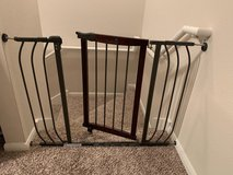 FRIDAY MOVING SALE! Baby Gate in Kingwood, Texas