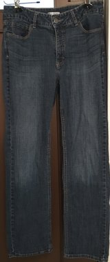 Lee Riders Mid Rise Jeans in Okinawa, Japan