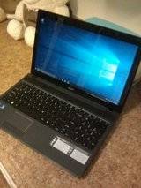 Acer Laptop in 29 Palms, California