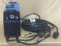 New Miller Maxstar 200 STR stick and tig DC welding Machine in Kingwood, Texas