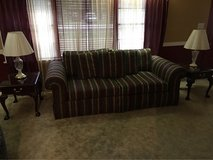 Sofa/Couch in Houston, Texas
