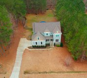 Aerial Photography & Video Drone Services. Inspections. Weddings and more in Wilmington, North Carolina