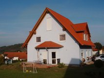 For Rent!!  Semi-detached house in Brücken in Ramstein, Germany