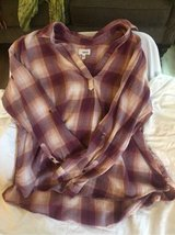 Sonoma  Pullover Tunic in Fort Campbell, Kentucky