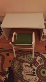 KIDS DESK in Ramstein, Germany