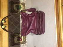 Kate Spade purse in Bolingbrook, Illinois