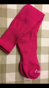 Pink Soccer Socks - NEW in Lockport, Illinois