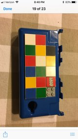 LEGO DS Case in Lockport, Illinois