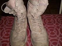danner boots in Fort Campbell, Kentucky