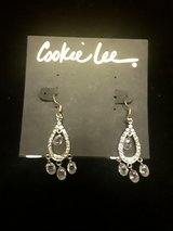 Costume jewelry- earrings in Aurora, Illinois
