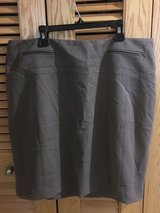 Beige pencil skirt NWT in Okinawa, Japan