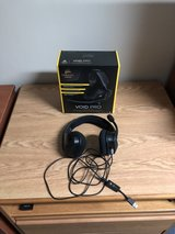 Corsair Void April headset. pc/Xbox/ps4 in Okinawa, Japan