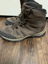 Size 11 Hiking Boots in Alamogordo, New Mexico