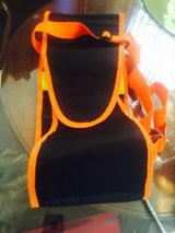 Men's back brace - Size Large (great condition) in Wilmington, North Carolina