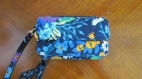Vera Bradley All-in-One Crossbody in Elgin, Illinois