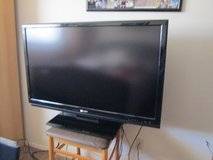 Sharp 46 Inch TV in Alamogordo, New Mexico