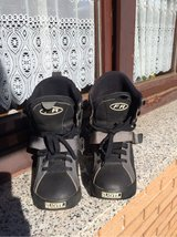 K2 Clicker Shimano Snowboard Boots Size 7 in Ramstein, Germany