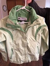 Columbia girls jacket in Aurora, Illinois