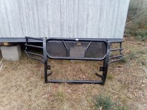 GRILL GUARD in Leesville, Louisiana