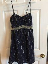Formal Dress for Juniors in Cherry Point, North Carolina