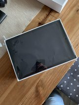 iPad Air 2 in Ramstein, Germany