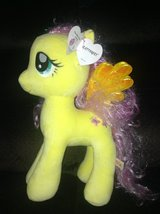 Fluttershy My Little Pony in Wheaton, Illinois