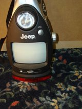 JEEP MULTIFUNCTION CAMPING UNIT in Naperville, Illinois