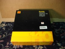 KODAK CAROUSEL TRANSVUE 140 SLIDE TRAY CHARGEUR in Bartlett, Illinois
