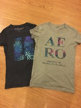 Women's tops size S in Okinawa, Japan