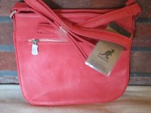 Kangol Ladies Shoulder Bag in Lakenheath, UK