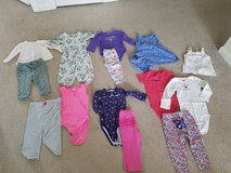 18 month girls spring clothes in Morris, Illinois