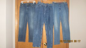 Womens Jeans in Naperville, Illinois