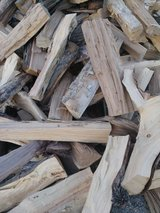 Fire Wood for sale in 29 Palms, California