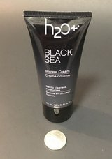 H20 Plus Black Sea Shower Cream in Camp Lejeune, North Carolina