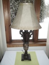 Beautiful Lamp - L@@K! in Brookfield, Wisconsin