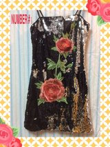 #1**Various Mini Dresses for Cocktail,Elegant,Parties or Special Day* in Okinawa, Japan