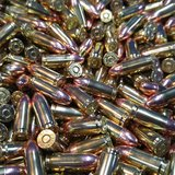 9mm bullets nd 12gauge in Fort Leonard Wood, Missouri