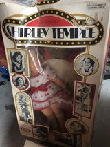 Shiry Temple Ideal Doll  - First $30 takes it in The Woodlands, Texas
