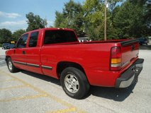 1 OWNER Chevy 1500 in The Woodlands, Texas