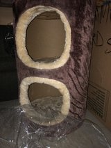 Cat Hotel - First $20 takes it in The Woodlands, Texas